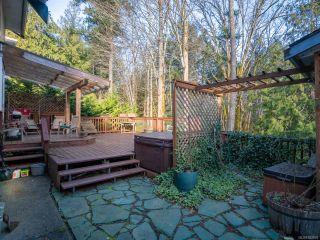 Photo 40: 276 Laurence Park Way in NANAIMO: Na South Nanaimo House for sale (Nanaimo)  : MLS®# 832876
