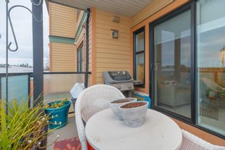 Photo 32: 302 9776 Fourth St in Sidney: Si Sidney South-East Condo for sale : MLS®# 878510