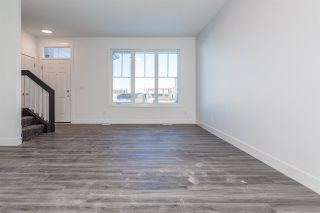 Photo 3: 16655 30 Avenue in Edmonton: Zone 56 House for sale : MLS®# E4228013