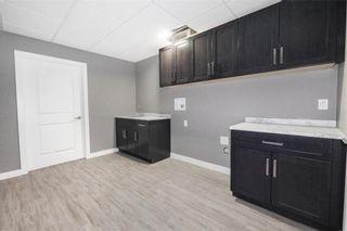Photo 27: 118 Harvard Avenue in Winnipeg: West Transcona Residential for sale (3L)  : MLS®# 202026233