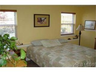 Photo 6: 6726 Charlene Pl in SOOKE: Sk Broomhill House for sale (Sooke)  : MLS®# 477577