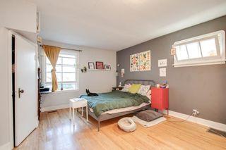 Photo 15: 9938 83 Avenue in Edmonton: Zone 15 House for sale : MLS®# E4262606