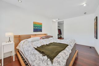 Photo 17: 2119 31 Avenue SW in Calgary: Richmond Detached for sale : MLS®# A1087090
