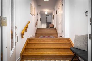 Photo 4: 86 ST GEORGE'S Crescent in Edmonton: Zone 11 House for sale : MLS®# E4220841