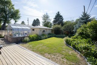 Photo 40: 97 Lynnwood Drive SE in Calgary: Ogden Detached for sale : MLS®# A1141585