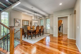 Photo 7: 149 Tusslewood Heights NW in Calgary: Tuscany Detached for sale : MLS®# A1145347