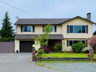 Photo 2: 353 Yew St in UCLUELET: PA Ucluelet House for sale (Port Alberni)  : MLS®# 842117