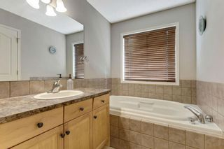 Photo 14: 186 EVERSTONE Drive SW in Calgary: Evergreen Detached for sale : MLS®# A1135538