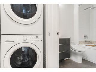 "Photo 20: 411 16380 64 Avenue in Surrey: Cloverdale BC Condo for sale in ""BOSE FARM"" (Cloverdale)  : MLS®# R2606531"