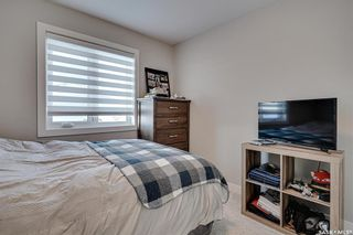 Photo 31: 335 Flynn Manor in Saskatoon: Rosewood Residential for sale : MLS®# SK840319