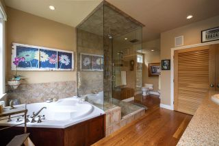 Photo 5: 5025 47 Avenue in Ladner: Ladner Elementary House for sale