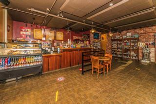 """Photo 1: 101 24155 102ND Street in Maple Ridge: Albion Business for sale in """"Albion"""" : MLS®# C8040102"""