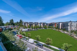 """Photo 16: 620 3563 ROSS Drive in Vancouver: University VW Condo for sale in """"Nobel Park"""" (Vancouver West)  : MLS®# R2595226"""