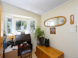 Photo 14: 5 2615 Otter Point Rd in Sooke: Sk Broomhill Manufactured Home for sale : MLS®# 845766