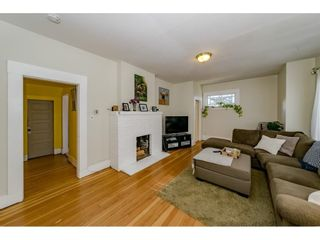 Photo 4: 2213 ONTARIO Street in Vancouver: Mount Pleasant VW House for sale (Vancouver West)  : MLS®# R2583696