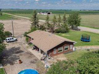 Photo 10: 30422 Range Road 284: Rural Mountain View County Detached for sale : MLS®# C4305065
