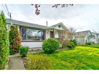 """Photo 3: 33610 8TH Avenue in Mission: Mission BC House for sale in """"Heritage Park"""" : MLS®# R2564963"""