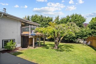 Photo 25: 1180 Reynolds Rd in : SE Maplewood House for sale (Saanich East)  : MLS®# 877508