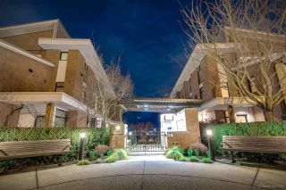 """Photo 30: 2975 WALL Street in Vancouver: Hastings Sunrise Townhouse for sale in """"AVANT"""" (Vancouver East)  : MLS®# R2533143"""