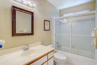 Photo 23: House for sale : 4 bedrooms : 15557 Paseo Jenghiz in San Diego