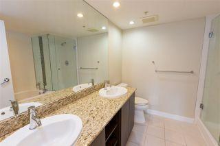 """Photo 8: 506 7555 ALDERBRIDGE Way in Richmond: Brighouse Condo for sale in """"OCEAN WALK"""" : MLS®# R2209013"""