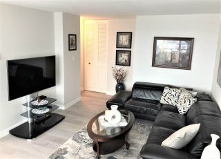 """Photo 4: 1205 4160 SARDIS Street in Burnaby: Central Park BS Condo for sale in """"CENTRAL PARK PLACE"""" (Burnaby South)  : MLS®# R2428179"""