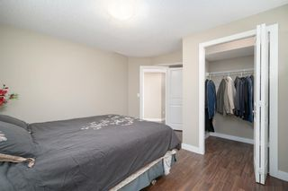 Photo 32: 115 Drake Landing Cove: Okotoks Detached for sale : MLS®# A1099965