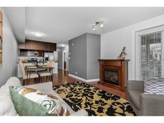 """Photo 11: 254 5660 201A Street in Langley: Langley City Condo for sale in """"Paddington Station"""" : MLS®# R2546910"""