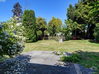 Photo 21: 888 Darwin Ave in VICTORIA: SE Swan Lake House for sale (Saanich East)  : MLS®# 822110