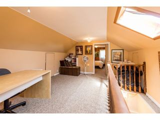 Photo 17: 2802 MCGILL STREET in Vancouver: Hastings Sunrise House for sale (Vancouver East)  : MLS®# R2602409