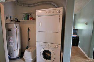 Photo 9: 6907 Larkspur Rd in SOOKE: Sk Broomhill Half Duplex for sale (Sooke)  : MLS®# 765042