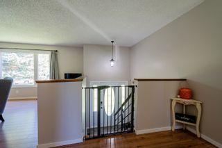 Photo 14: 21 Peters Street in Portage la Prairie RM: House for sale : MLS®# 202115270