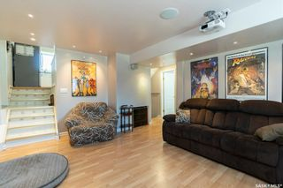 Photo 22: 42 Cassino Place in Saskatoon: Montgomery Place Residential for sale : MLS®# SK860522