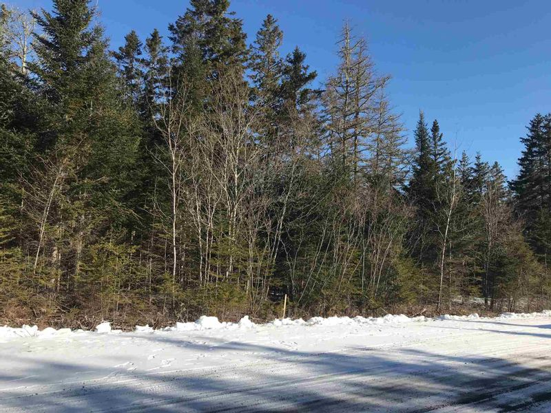 FEATURED LISTING: Lot 11 Jared Road Harmony