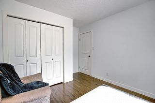 Photo 22: 1919 Bay Shore Road SW in Calgary: Bayview Detached for sale : MLS®# A1129407