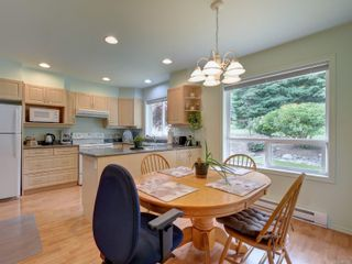 Photo 7: 7095 Francis Rd in : Sk Whiffin Spit House for sale (Sooke)  : MLS®# 881524
