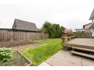 Photo 2: 4634 54 Street in Delta: Delta Manor House for sale (Ladner)  : MLS®# R2259720