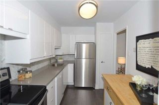 Photo 13: 100 Quebec Ave Unit #605 in Toronto: High Park North Condo for sale (Toronto W02)  : MLS®# W3933028