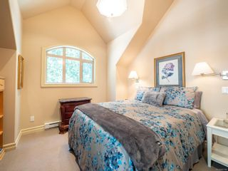 Photo 22: 9912 Spalding Rd in : GI Pender Island House for sale (Gulf Islands)  : MLS®# 887396
