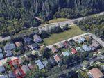 Main Photo: 8915 77 Avenue in Edmonton: Zone 17 House for sale : MLS®# E4256451