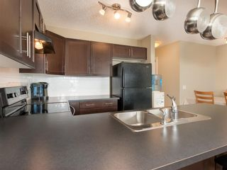 Photo 5: 44 Pantego Lane NW in Calgary: Panorama Hills Row/Townhouse for sale : MLS®# A1098039