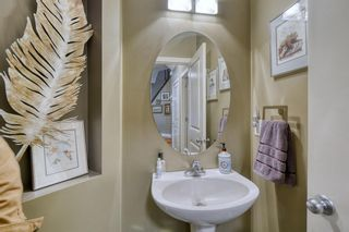 Photo 16: 205 Cranfield Manor SE in Calgary: Cranston Detached for sale : MLS®# A1144624