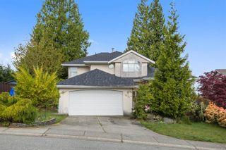 Photo 1: 5681 Malibu Terr in : Na North Nanaimo House for sale (Nanaimo)  : MLS®# 874071
