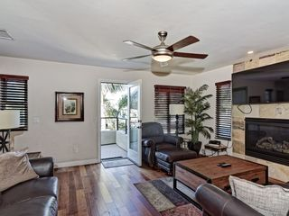 Photo 8: PACIFIC BEACH Property for sale: 835 Felspar St - WEEK 4 in San Diego