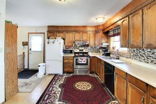 Photo 8: : Cluny Detached for sale : MLS®# A1111259