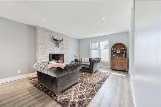 Photo 7: 13108 63 Avenue in Edmonton: Zone 15 House for sale : MLS®# E4243732
