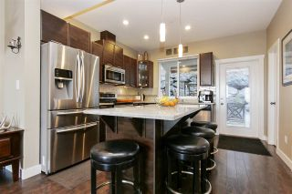 """Photo 5: 16 47315 SYLVAN Drive in Chilliwack: Promontory Townhouse for sale in """"SPECTRUM"""" (Sardis)  : MLS®# R2438096"""