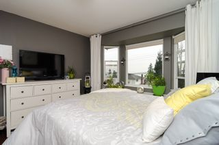 Photo 43: 15569 BUENA VISTA Avenue: White Rock House for sale (South Surrey White Rock)  : MLS®# F1434546