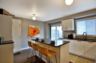 Photo 10: 98 Kildonan Crescent in Hamilton: Waterdown House (2-Storey) for sale : MLS®# X3742975