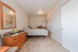 Photo 9: 126 Purple Bank Road in Gardenton: R17 Residential for sale : MLS®# 202110784